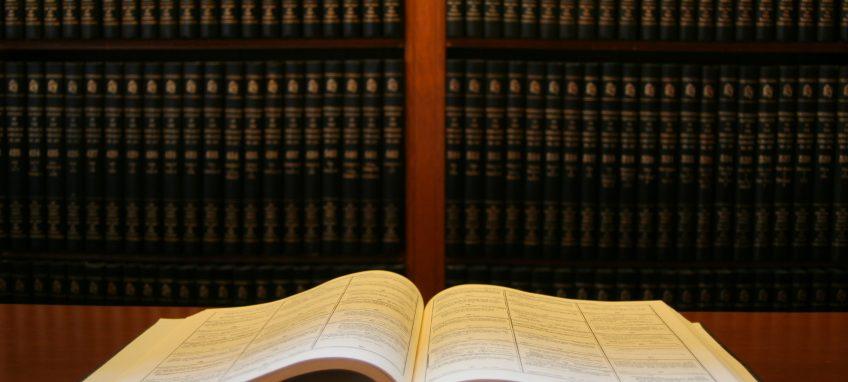 utah attorneys at law