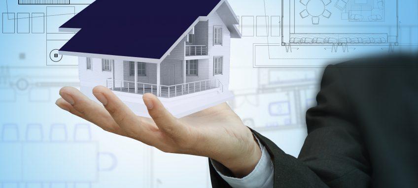 Utah Contractor / Construction Law